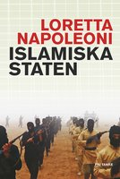 Islamiska staten - Loretta Napoleoni