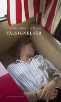 Välsignelser - Caroline Albertine Minor