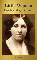 Little Women (A to Z Classics) - Louisa May Alcott, A to Z Classics