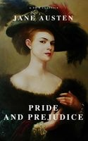 Pride and Prejudice ( A to Z Classics ) - Jane Austen, A to Z Classics