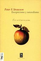 Escepticismo y naturalismo - Peter F. Strawson