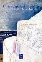 El trabajo del espíritu - Julián Marrades
