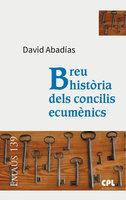 Breu història dels concilis ecumènics - David Abadías