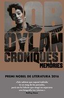 Cròniques I (edició en català) - Bob Dylan