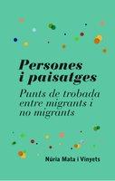 Persones i paisatges - Núria Mata i Vinyets