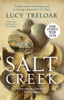 Salt Creek - Lucy Treloar