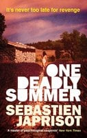One Deadly Summer - Sébastien Japrisot