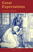 Great Expectations (Cronos Classics) - Charles Dickens, Cronos Classics