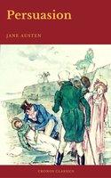 Persuasion (Cronos Classics) - Jane Austen