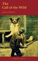 The Call of the Wild - Jack London,Cronos