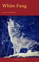 White Fang (Cronos CLassics) - Jack London,Cronos Classics