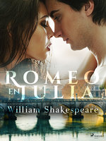 Romeo en Julia - William Shakespeare