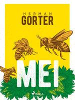 Mei - Herman Gorter