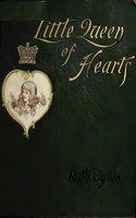 A Little Queen of Hearts - Ruth Ogden