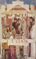 A Popular Handbook to the National Gallery I - E. T. Cook
