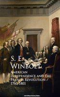 American Independence and the French Revolution