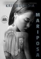 Mariposa - Kris Buendía