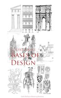 Bases of Design - Walter Crane