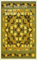 Book of Needlework - Mrs. Beeton