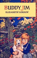 Buddy Jim - Elizabeth Gordon