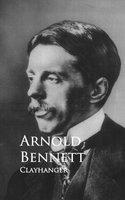 Clayhanger - Arnold Bennett