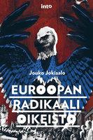 Euroopan radikaali oikeisto - Jouko Jokisalo