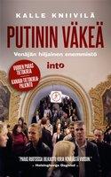 Putinin väkeä - Kalle Kniivilä