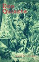 Don Quixote (Zongo Classics) - Miguel De Cervantes