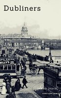 Dubliners (Zongo Classics)