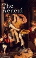 The Aeneid (Zongo Classics)