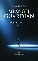 Mi ángel guardián II - J. Rosewell