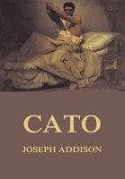 Cato - Joseph Addison