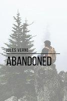 Abandoned - Jules Verne