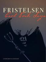 Fristelsen - Carl Erik Soya