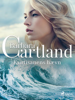 Kurtisanens hævn - Barbara Cartland
