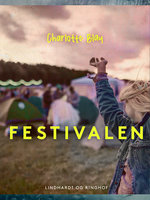Festivalen - Charlotte Blay