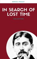 In Search Of Lost Time (All 7 Volumes) (Lecture Club Classics) - Marcel Proust