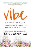 Vibe - Robyn Openshaw