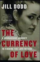 The Currency of Love - Jill Dodd
