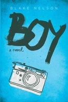 Boy - Blake Nelson