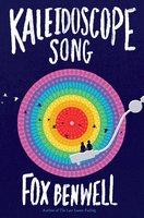 Kaleidoscope Song - Fox Benwell