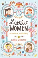 Littler Women - Laura Schaefer