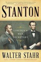 Stanton - Walter Stahr