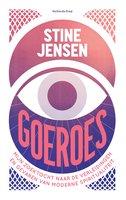 Goeroes - Stine Jensen