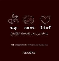 Aap Noot Lief - Chariva