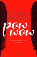 Pow wow - Tommy Orange