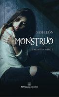 Monstruo - Sam León