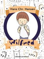 Wilfred - Hans Christian Hansen