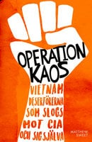 Operation Kaos - Matthew Sweet