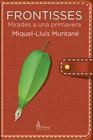 Frontisses - Miquel-Lluís Muntané